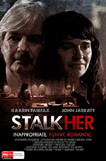 StalkHer poster art coming soon